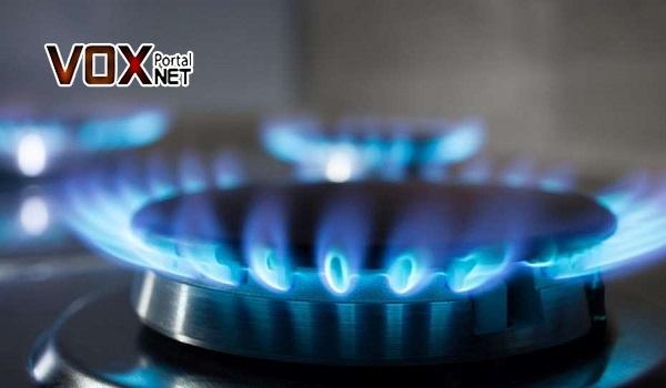 Atenção – 5 dicas para economizar no gás de cozinha