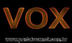 portalvoxnet.com.br