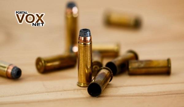 Crime > Jovem é morto a tiros após suposta briga em festa