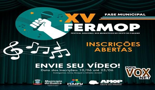 FERMOP