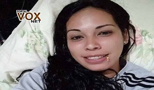Musa Voxnet – Emillayne Santos