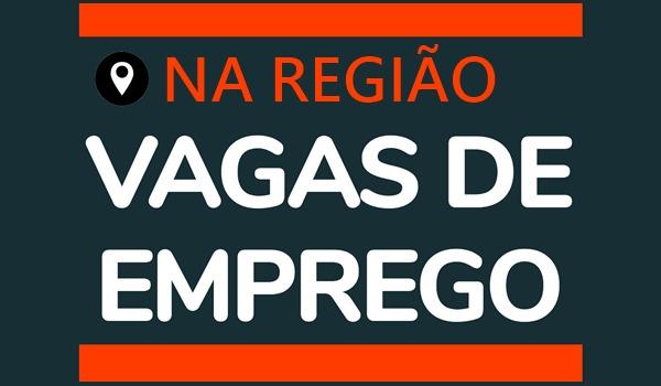 Vagas – Agência do Trabalhador de Maringá oferece 134 vagas para pessoas com deficiência