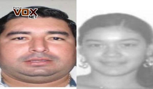 Execução – Casal é executado com tiros de pistola 9 mm no Paraguai