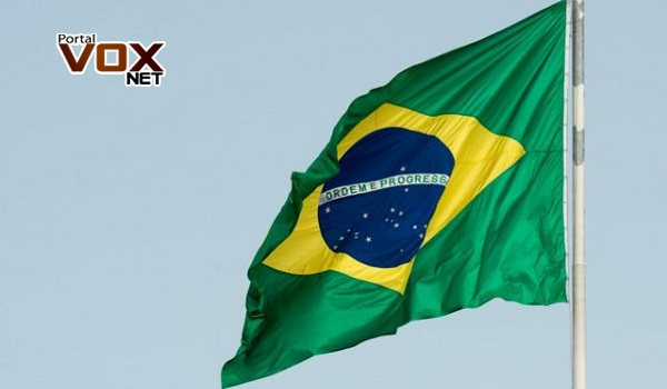 7 de Setembro – Guaíra terá carreata neste feriado da independencia