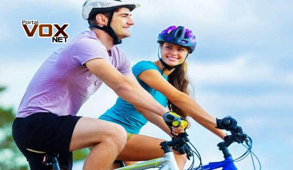 Bicicleta emagrece: – Saiba como perder peso pedalando